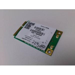 Moduł Intel WiFi Link 5100