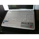 Notebook TOSHIBA Satellite L750/L755 - 1NH