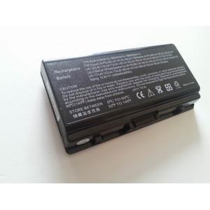 Bateria Toshiba Replace PA3615U/PA3615U-1BRS/PA3615U-1BRM/PABAS115