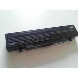 Bateria Samsung R580 5200 mAh