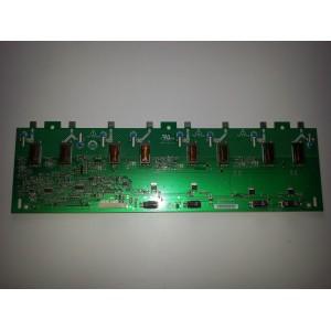 Inverter V225-3XX