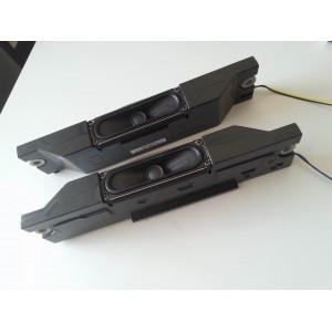 Głośniki SAMSUNG PS43D450A2