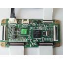 Samsung Main Logic Board 42/50DH LOGIC MAIN