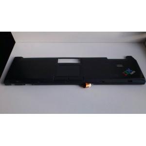 Palmrest Lenovo Thinkpad T61 + Touchpad