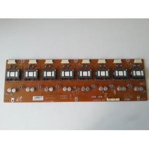 Inwerter PCB2675 A06-126267 E