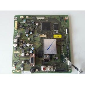 Moduł Główny Sony LCD 1-869-852-21