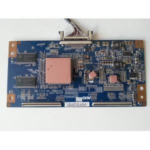 Moduł 31T05-C02 T315HW01 V0