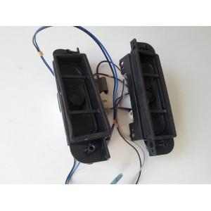 Głośniki LG 32LG3000 EAB41280201