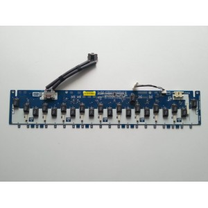 Inwerter SSB400W20S01 Rev0.5