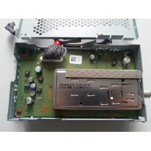 Tuner Sony LCD TV Part 1-873-956-11