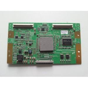 LOGIKA T-CON SAMSUNG 4046HSC4LV3.3