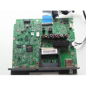 Płyta główna BN41-01955B Samsung UE42F5070
