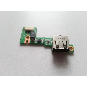 Gniazdo USB HP Pavilion Dv9000