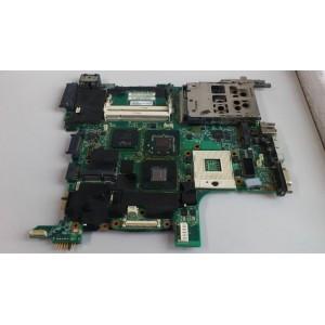 Płyta główna IBM Lenovo T61 P42W3784