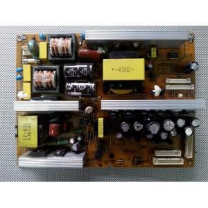 Zasilacz LG EAY33025101 EAX31845101/13 REV.1.1