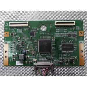 LOGIKA CTRL T-CON NP_HAC2LV1.1