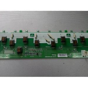 INWERTER SSB400W12S01 Rev0.1