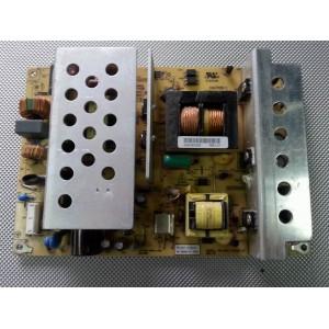 ZASILACZ PA-4211-01UN-LF