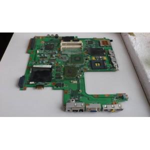 Płyta główna ACER Aspire 9400 MYALL2 MB 06203-2M