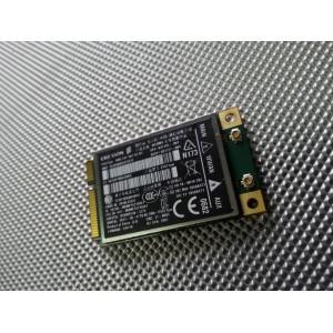 MODEM WWAN 3G ERICSSON F5521GW 21MB/S