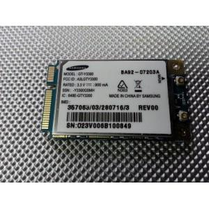 MODUŁ WWAN 3G SAMSUNG GT-Y3300