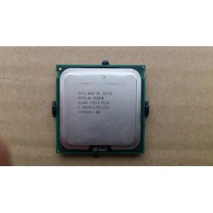 Procesor Intel Xeon E5420 2.50GHZ/12M/1333 SOCKET LGA771