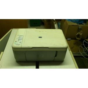 Drukarka atramentowa HP Deskjet F2280