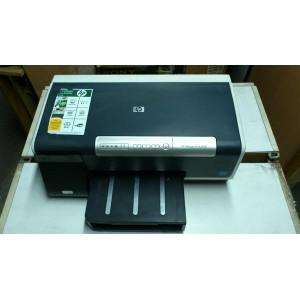 Drukarka atramentowa HP Officejet Pro K5400