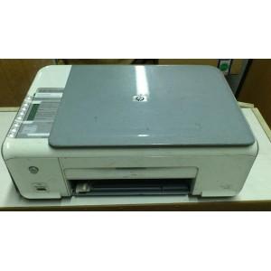 Drukarka atramentowa HP PSC 1510