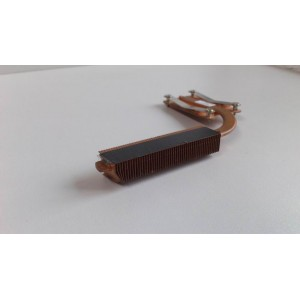 Radiator procesora / CPU Intel 379799-001 AURAS