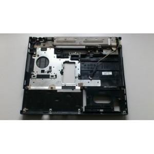 Obudowa dolna HP Compaq NC6220 379797-001