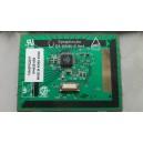 Touchpad Medion Cytron MAM 2070 920-000400-01