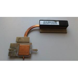 GPU Radiator 13GNLS1AM010-1 Asus L50VN