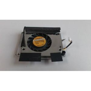 Wentylator GERICOM 1st Supers C1220 SUNON GB0555AFV1