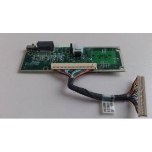 Czytnik kart SIM GERICOM C1220