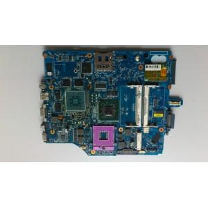 Płyta główna SONY MBX-165 MS91 rev.1.0