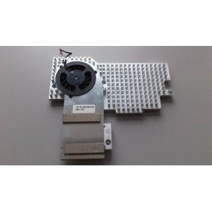 Radiator Packard Bell EasyNote H5 300DW  40-UE2040-00