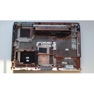 Obudowa część dolna HP Pavilion Dv6000
