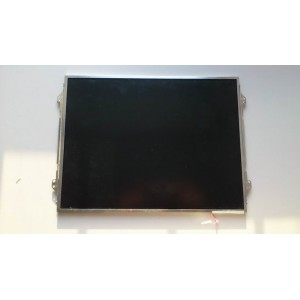 """Matryca LG.PHILIPS LCD LP141X7 (C1TO) Rev.05 14.1"""" XGA"""