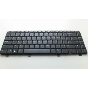Klawiatura HP 530