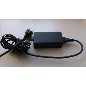Zasilacz HP 0957-2178 32V 940mA 16V 625mA