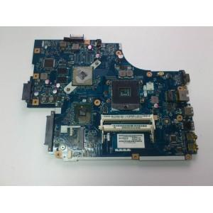 Płyta główna eMachines E730G NEW70 LA-5891P Rev.1.0