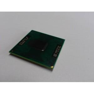 Procesor Intel® Core™2 Duo Processor P7450 (3M Cache, 2.13 GHz, 1066 MHz FSB)