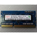 1GB 1Rx8 PC3-10600S-9-10-B1
