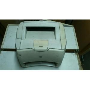 Drukarka laserowa HP LaserJet 1200